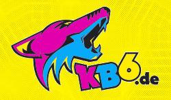kb6.jpg