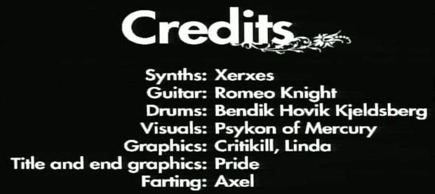 koncert_credits.png