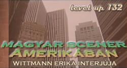 levelUP132.jpg