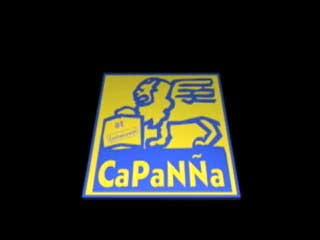 lm_capanna-_-who-the-fun2.jpg