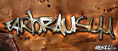 logo_critikill-logo_farbrausch_01.png