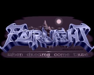 logo_fairlight.png