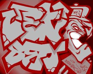 logo_jetset.png
