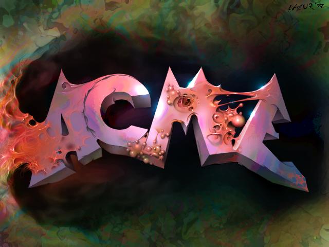 logo_lazur-logo_acme.png