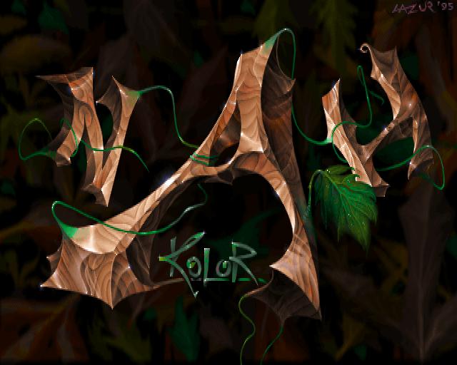 logo_lazur-logo_nah_kolor_wild.png