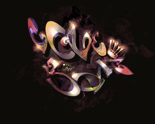 logo_logo_94.png
