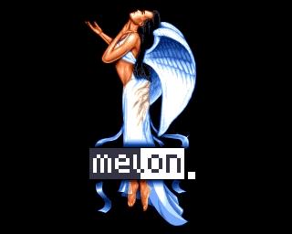 logo_mack-melon.png