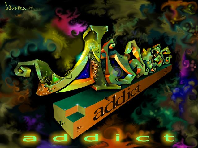 logo_mantra-logo_addict_v.png