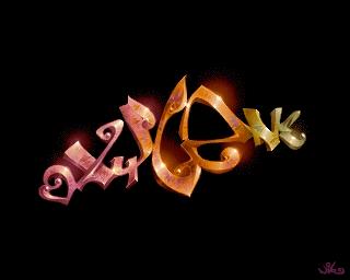 logo_nikologo_7.png