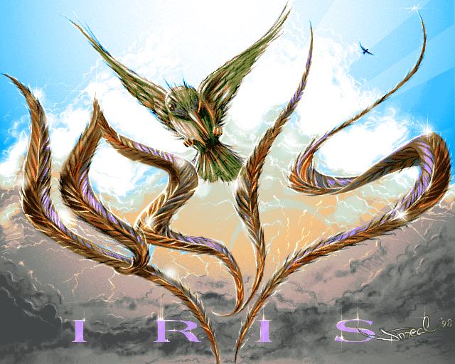 logo_unreal_hu-iris_my_freedom.png