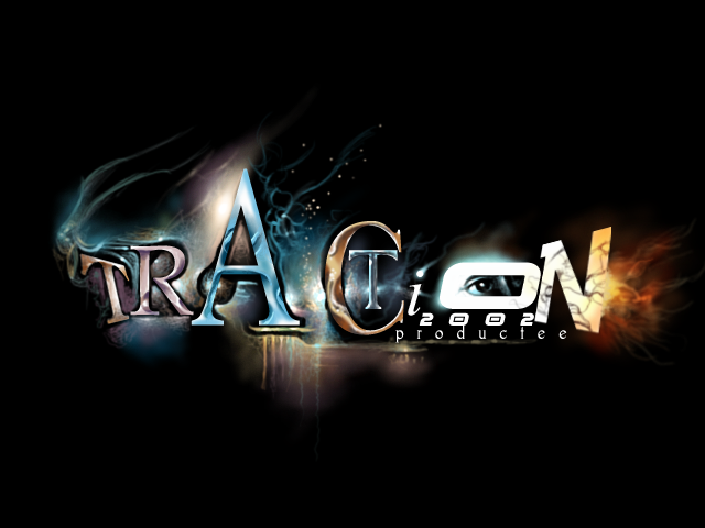 logo_visualice-traction_2002_3_flat.png