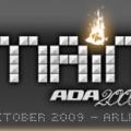 main2009.jpg