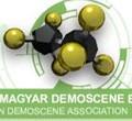 Magyar Demoscene Egyesület Adószám: 18122239-1-19