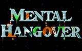 mental_hangover_1.jpg