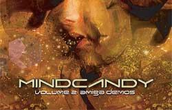 mindcandy2.jpg