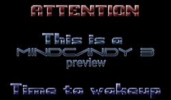 mindcandy3.png