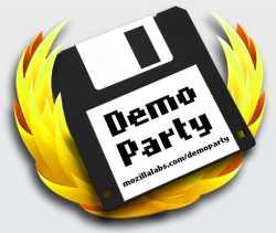 mozilla-demoparty.jpg