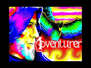 paracels-adventurer12.png