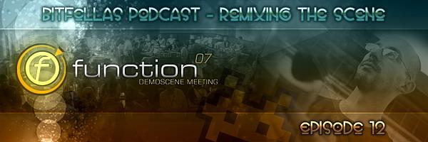podcast12.jpg
