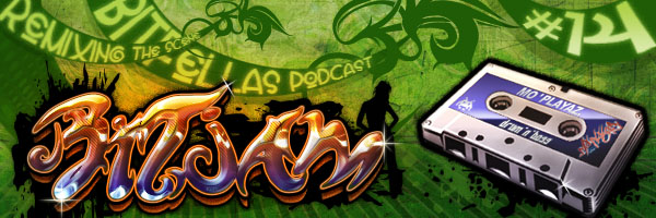podcast14.jpg