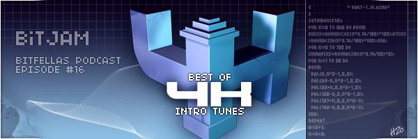 podcast16.jpg