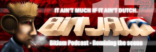 podcast17.jpg