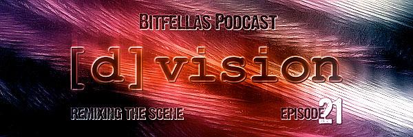 podcast20.jpg