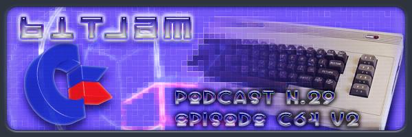 podcast28.jpg