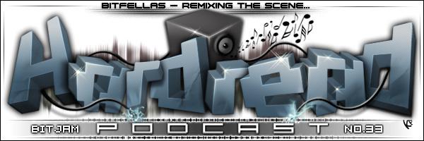 podcast33.jpg