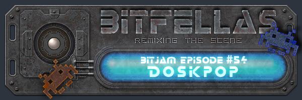 podcast54.jpg