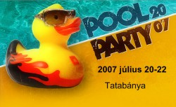 poolparty2007.jpg