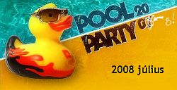 poolparty2008.jpg