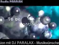 radio_paralax.jpg