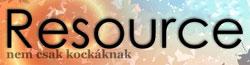 resource2008.jpg