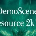 resource2011.jpg
