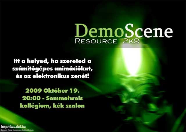 resource2k9.jpg