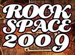 rockspace2009.jpg