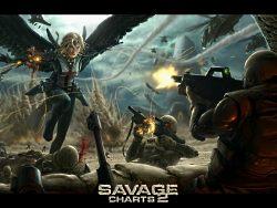 savage_charts_2.jpg