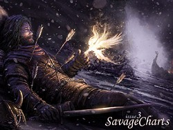 savagecharts3.jpg