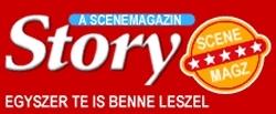 scene.hu.logo.jpg