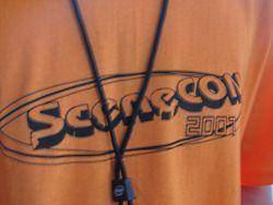 scenecon2007polo.jpg