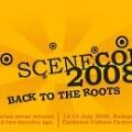 scenecon2008.jpg