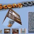 scenecon_small.jpg
