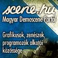 scenehu_120x120.jpg