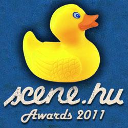 scenehuawards2011s.jpg