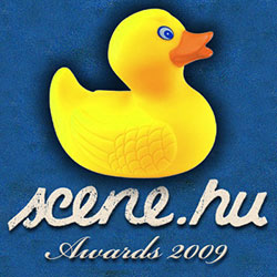 scenehuawards.jpg