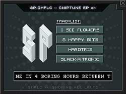 sp_chip01.jpg