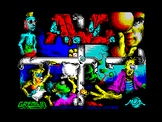 speccy-MSA-Alternative_World_Games.png