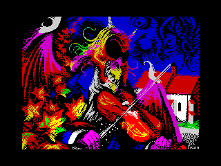speccy-Piesiu-autumn_virtuoso.png