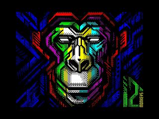 speccy-cvm-12_monkeys.png